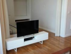 Cho thuê căn hộ The Manor 2, Bình Thạnh, studio, 38m2, giá 11 triệu/tháng. LH 0917375065