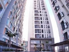 Cho thuê căn hộ La Astoria (1PN, 2PN, 3PN) LH 0903 824249