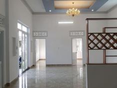 Bán biệt thự  nghỉ dưỡng ngay trung tâm TP Bảo Lộc