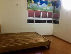 Cho thuê căn hộ chung cư Petroland, 2PN, 2WC. LH 0903 824249