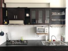►Cho thuê căn hộ An Phúc – An Lộc 1-2PN nhà derco đẹp