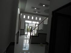 Nhà trả góp 660 triêu/căn/100 m2 tại phường tân phước khánh