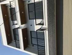 Bán nhà 2 lầu, sân thượng, giá 6 tỷ, đường Lê Văn Thịnh rẻ vào, quận 2. LH: 0933268080