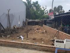 Bán đất phường Phú Hữu Quận 9, cách Nguyễn Duy Trinh 100m giá rẻ