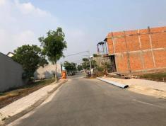 Bán đất Cát Tường Phú Sinh 72m² Đường Tỉnh lộ 9, Xã Đức Lập Hạ, Huyện Đức Hòa, Long An
