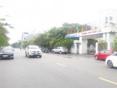 Đáo hạn ngân hàng cần Bán gấp lô đất 70m2 tại Phúc Lợi Long Biên – HN