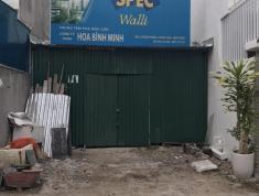 Cần bán lô đất NV06 KĐT Phước Long A giá rẻ  Liên hệ 0963436278