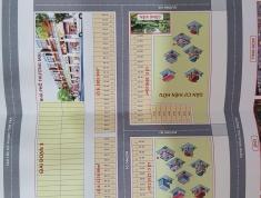 Đổ xô mua Đất Thuận An trước khi lên TP.Thuận An