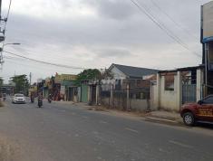 Chính chủ cần sang lại cửa hàng gạch men hoặc cho thuê mặt bằng Đường Nguyễn Duy Trinh, Phường Phú