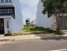 Cần bán lô đât đường số 12 khu kim sơn thủ đức thành phố hồ chí minh.shr