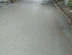 Bán gấp lô đất lô góc siêu đẹp tại Thạch Bàn - Long Biên - Hà Nội