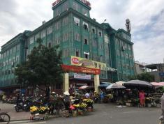 Bán gấp lô đất lô góc siêu đẹp tại Thạch Bàn - Long Biên - Hà Nội.