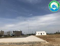 Cần bán 2 lô đất Quận 9 dự án công ty An Khánh Hưng gần VINCITY!