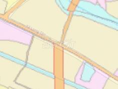 Cần Bán 6167.0m2 Đất xã Cây Gáo - huyện Trảng Bom - tỉnh Đồng Nai