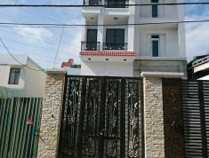 Chính chủ cần bán gấp căn nhà ở đường Trương Văn Hải, 60m2, MT 4m, có vị trí thuận lợi gần trường học, gần siêu thị coopmart, 9 tỷ