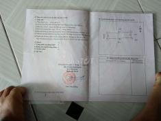Chính chủ cần bán đất Xã Hưng Đạo, Huyện Hưng Nguyên, Nghệ An
