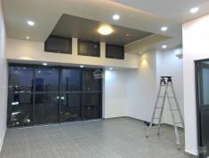 Cho thuê officetel 34m2 The Sun Avenue - Quận 2 giá 12tr/tháng