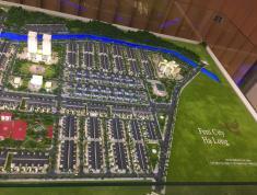 Bán đất Cao Xanh Hà Khánh C Hạ Long, siêu hấp dẫn đầu tư