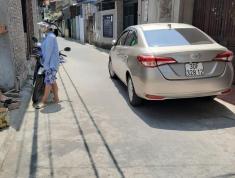 Bán gấp 120m Đường ô tô 4m, đất tại thôn Cam - Cổ Bi - Gia Lâm - Hà Nội