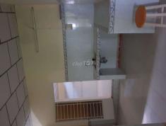 Chính chủ cần cho thuê 2 Nhà trệt 2 phòng ngủ 186m2 mặt tiền đường 835.. , Xã Phước Lý, Huyện Cần