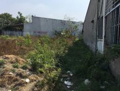 Chính chủ cần bán 2 lô đất vị trí đẹp, xã Thạnh Phú,huyện Vĩnh Cửu, tỉnh Đồng Nai