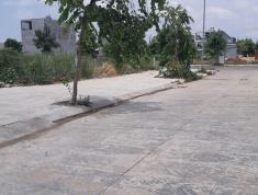 Cần bán lô đất đường Phần Lăng 9, Thanh Khê ĐN. đường rộng sạch đẹp