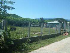 Chính chủ cần bán đất thôn thôn An Châu, xã Hòa Phú, huyện Hòa Vang, TP Đà Nẵng