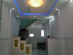 Chính chủ cần bán nhà đường An Dương Vương, Phường An Lạc, Quận Bình Tân, Tp Hồ Chí Minh