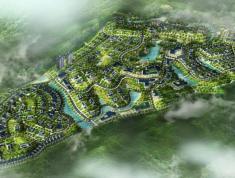 [HOT] Biệt thự sinh thái nghỉ dưỡng Legacy Hill -Lương Sơn Hòa Bình
