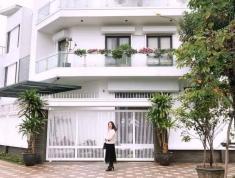 CC bán GẤP LK A20 TT8 TASCO Xuân Phương Nam Từ Liêm giá 10,5 tỷ lh0869753588
