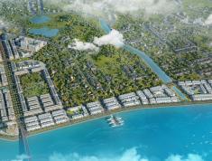 📣 Bán Đất Nền Mặt Biển Vịnh Hạ Long - Giá chỉ từ 1 tỷ/ nền