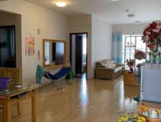 Cần Bán Amber Court 2 phòng ngủ 94M2 giá 2.5 TỶ
