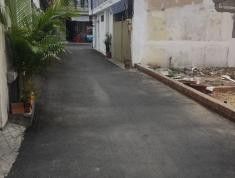 Bán đất khu dân cư Kiến Thiết , phường Hiệp Phú, Quận 9 giá 4 tỷ 5