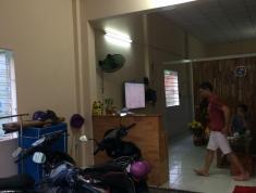 Bán nhà mặt tiền số 29 Đường số 19, Quận Bình Tân, 4x20m, gác lửng