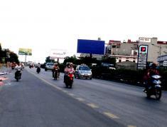 Cần Bán 3HA đất Tại Văn Lâm, Hưng Yên Có 6000M Xưởng. Liên Hệ: 0835459289