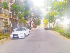 Sở hữu ngay cặp nền GÓC (149m2) giá 6 tỷ 500 triệu KDC Hưng Phú Quận Cái Răng TP Cần Thơ