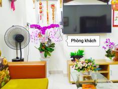 (CHO THUÊ) CĂN HỘ chung cư giá 9 triệu/Tháng KDC Hưng Phú 1 đáng sống bậc nhất Thành Phố Cần Thơ