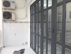 Bán nhà 1 lầu, giá 3,5 tỷ, Nguyễn Thị Định rẻ vào, p. Bình Trưng Tây, quận 2. LH: 0933268080 ...