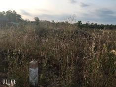 Chính chủ bán đất mặt tiền vị trí đẹp ở Đồng Nai