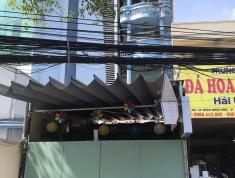 Chính chủ bán nhà và cho thuê ở quận Bình Thạnh