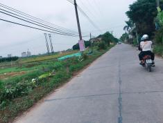 Cần Bán 3.3HA đất Tại KCN Phố Nối, Văn Lâm, Hưng Yên Có 10.000M Xưởng. Liên Hệ: 0835459289