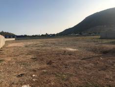 Bán đất lớn để phân lô ở Bà Rịa Vũng Tàu