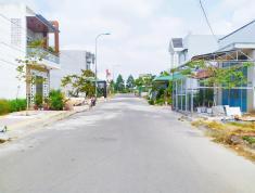 Mua ngay đất nền giá đầu tư  KDC Phú An Quận Cái Răng, Cần Thơ giá 1 tỷ 723 triệu NỀN (4,5x20)