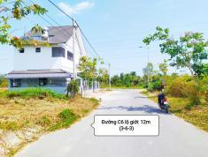 Giá đầu tư cho nền đẹp  giá 1 tỷ 350 triệu KDC Phú An Phú Thứ  Q. Cái Răng TP Cần Thơ