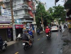 Bán nhà Nguyễn Văn Đậu, BT, 45m2 giá 3ty7 TL, giá rẻ nhất thị trường, liên hệ ngay