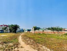 Đất nền KDC Bình Trưng Đông Quận 2, giá rẻ nhất thị trường, sổ hồng riêng