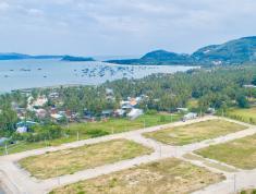 Đất nền Biển Phú Yên giá chỉ 600 tr/nền  kênh an toàn để đầu tư năm  2020