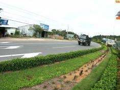 Mình còn vài nền đất công mặt tiền đương Dương Đông - Cửu Cạn - QH đất ở - Giá thương lượng