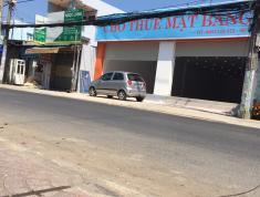 Chính Chủ Cho Thuê Mặt Bằng Kinh Doanh Nguyễn Ảnh Thủ Quận 12