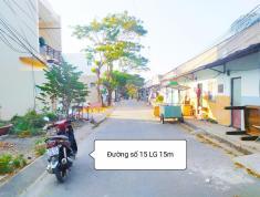 Bán nhanh Đất nền quận Cái Răng  giá  2 tỷ 590 triệu KDC Hưng Phú  P.Hưng Thạnh TP Cần Thơ